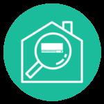 ac-unit-house-insp
